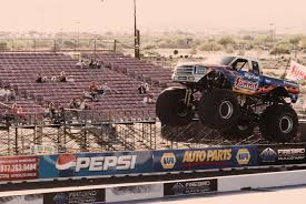 Monster Trucks Tournament Of Destruction Tucson Arizona Monster Trucks Ride Monster Jam Los Angeles Tickets Na At Staples Center 20180819 Obsessionracingcom Page 7 Obsession Racing Home The Ford Bronco Even A Truck Photo Can Be Improved With Thank You Msages To Veteran Foundation Donors Kicker Truck Show National Western Complex Denver From Thrdown Events Photos Videos Families Triple Threat Series Returns To Extras Album Discount Code And Giveaway
