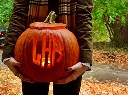 Awesome Pumpkin Carvings by Happy Halloween Fashionista Pinterest Happy Halloween