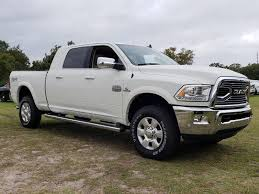 New 2018 RAM 2500 Longhorn Mega Cab In Beaufort #R192925 | Butler ... New 2019 Ram Allnew 1500 Laramie Longhorn Crew Cab In Bossier City Dodge Ram Is Honed To Perfection 2018 2500 Austin Jg281976 2012 Review Pov Drive Exterior And Southfork Hd Lone Star Silver 2015 Little Falls Mn Saint Cloud Houston 3500 Lewiston Id Rogers Vancouver 2013 44 Mammas Let Your Babies Grow Up Bridgeton