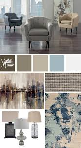 50 Best Accent Chairs Images On Pinterest