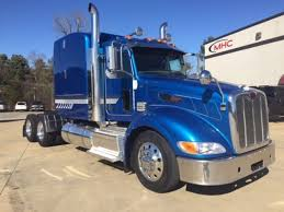Peterbilt 386 In Texas For Sale ▷ Used Trucks On Buysellsearch