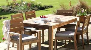 Outdoor Table And Chairs Ebay Australia Cheap Garden For Sale Clearance Bq Furniture Living Home Furnishing From Agreeable Country 1 C
