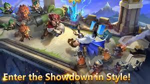 Pumpkin Duke Castle Clash Hack by Castle Clash U2013 Android Apps Auf Google Play