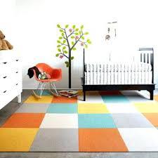quand préparer la chambre de bébé preparer chambre bebe chambre de bacbac a quel moment faire la