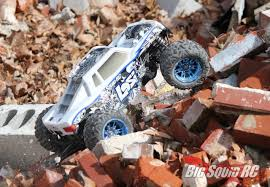 Losi LST 3XL-E Monster Truck Review « Big Squid RC – RC Car And ... Monster Truck Accident Stock Photos Truck Accident Driver Plows Into Crowd At Dutch Auto Show Trucks Passion For Off Road Adventure Updated Bemidji Police Car Atv Crash Dtown Pioneer Best Of Jam Accidents Crashes Jumps Backflips Malicious Tour Home Facebook In Lake Erie Speedway Pa Part 1 Realistic Cooking Samson Wiki Fandom Powered By Wikia Grave Digger Jumps Crashes Trucks Roar Bradford Telegraph And Argus Sailor Still Hospitalized Is Likely To Be Arraigned This Week