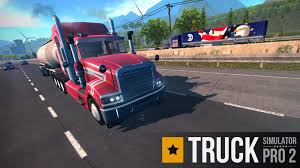 Truck Simulator PRO 2 1.6 APK Download - Android Simulation Games Download Ats American Truck Simulator Game Euro 2 Free Ocean Of Games Home Building For Or Imgur Best Price In Pyisland Store Wingamestorecom Alpha Build 0160 Gameplay Youtube A Brief Review World Scs Softwares Blog Licensing Situation Update Trailers Download Trailers Mods With Key Pc And Apps