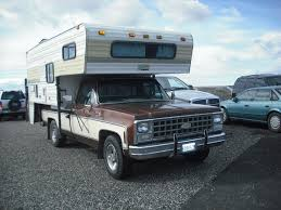 AutoBoing - EXCALIBUR AUTO GROUP INC (1976 Fleetwood WSWL CAMPER) Used 1988 Fleetwood Rv Southwind 28 Motor Home Class A At Bankston 1995 Prowler 30r Travel Trailer Coldwater Mi Haylett Auto New 2017 Bpack Hs8801 Slide In Pickup Truck Camper With Toilet 1966 C20 Chevrolet And A 1969 Holiday Rambler Truck Camper Cool Lance Wiring Diagram Coleman Tent Bright Pop Up Timwaagblog Sold 1996 Angler 2004 Rvcoleman Westlake 3894 Folding Popup How To Make Homemade Diy Youtube Rv Bunk Bed Diy Replacing Epdm Roof Membrane On The Sibraycom Campers Photo Gallery 2013 Jamboree 31m U73775 Arrowhead Sales Inc New Rvs For Sale