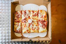 Three Stellar Valley Strip Mall Pizza Places To Know About - Eater LA The Ultimate Food Truck A Pizza Joint On Wheels Black Mirror Fans Unnerved By Huts New Selfdriving Delivery 25 People Got Tattoos In Exchange For Free Life Eater Chicagos Best 5 Original Old World Simply The Connecticut Our Picks And Yours With Map About Itsa Hearth Market Premier Prting Mailing Solutions Events Member List Row 15 Of Worlds Coolest Street Trucks Cooler Lifestyle New Restaurants Carmel Nobsville Indianapolis North Side
