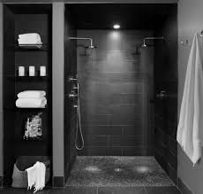 36 Minimalist Bathroom Shower Design Ideas - OMGHOMEDECOR Shower Design Ideas For Advanced Relaxing Space Traba Homes 25 Best Modern Bathroom Renovation Youll Love Evesteps Elegance Remodel With Walk In Tub And 21 Unique Bathroom 65 Awesome Tiny House Doitdecor Tile Designs For Favorite Sellers Dectable Showers Images Luxury Interior Full Gorgeous Small Shower Remodel Ideas 49 Master Bath Winsome Spa Pictures Small Door Wall Bathtub
