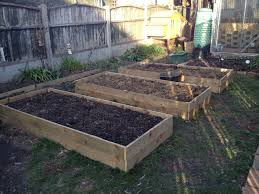 Lacking Space? Start A Backyard Homestead — Steemit Via Natureholic3 Backyard Homestead Looking Urbangarden The Zapata Times 12172016 By Issuu Natural Swimming Pools Ideas To Create A Cooling Summer Retreat Planning Your Garden Farming Cnection Little In Boise Our Layout Overview Bluebirds Backyard Chickens Rental Brown Family 25 Beautiful Layout Ideas On Pinterest Carport Covers 40 Projects For Building Fox Chapel Publishing