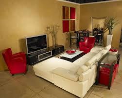 El Dorado Furniture Miami Gardens Best Idea Garden