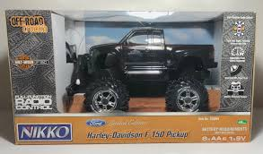 Toys & Hobbies - RC Model Vehicles & Kits: Find Nikko Products ... Nikko Jeep Wrangler 110 Scale Rc Truck 27mhz With Transmitter Vintage Nikko Collection Toyota Radio Shack Youtube Off Road Buy Remote Control Cars Vehicles Lazadasg More Images Of Transformers 4 Age Exnction Line Cheap Rc Find Deals On Line At Alibacom Toy State 94497 Elite Trucks Ford F150 Raptor Vehicle Ebay Chevrolet 4x4 Truck Evo Proline Svt Shop For Title Ranger Toys Instore And Online