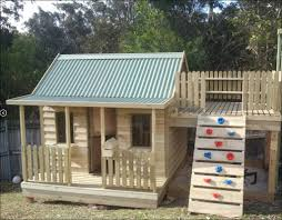 Cheap Shed Cladding Ideas by Cubby House Cladding Options