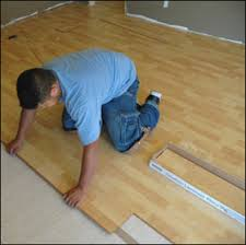 Install Or Repair Simulated Wood Stone Laminate Floors Vinyl Linoleum Sheet Flooring Tiles