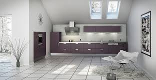 cuisine hygena city cuisine hygena city prune mat pas cher sur cuisine lareduc com