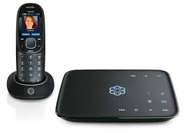 Ooma's A Great Alternative To Local Phone Service, But Forget The ... Ooma Telo Air Voip Phone System With Hd2 Handset Costco Dlink Dir827 3997 Redflagdealscom Forums Free Gift Card Scam Detector Home Service Bundle Jabra Speak 510 Speakerphone Largest Companies By Revenue In Each State 2015 Map Broadview Girls Meet Maui From Disneys Moana At Hawaiian Bt8500 Enhanced Call Blocker Cordless Twin Amazonco The 25 Best Enterprise Application Integration Ideas On Pinterest Costo Buy More And Save Apparel Plus Exclusive Buyers Picks Oomas A Great Alternative To Local Phone Service But Forget The