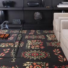 30 best carpet tiles for sale images on carpet tiles