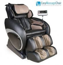 Fuji Massage Chair Japan by Massage Chair For Sale Massage Chair Reviews Massage Chair Price