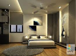 Like Me You May Want A Contemporary Bedroom But Not Know Where To Start Here Is How I Gathered Ideas And Put Them Together Then Decorated My