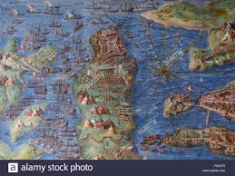 siege a rome italy the great siege of malta 1565 gallery of maps
