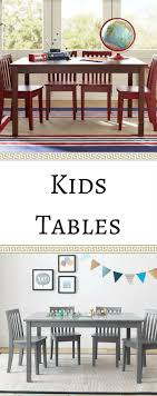 25+ Unique Kids Table And Chairs Ideas On Pinterest | Pallet Ideas ... Kids Room Pottery Barn Boys Room Fearsome On Home Decoration Desks Drafting Table Corner Gaming Desk Office Kids Activity Toy Cameron Craft Play 4 Chairs Finest Exciting And 25 Unique Table And Chairs Ideas On Pinterest Pallet Diy Train Or Lego Birthdays Playrooms Toddler With Storage Designs Tables Interior Design Jenni Kayne