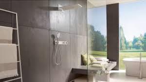 greige hat das potential zum neuen weiß im badezimmer pop