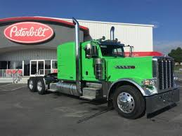 Peterbilt Glider Kit Trucks In Virginia For Sale ▷ Used Trucks On ... Build Your Custom Diy Bumper Kit For Trucks Move Bumpers Epa Reverses Course Will Enforce Rule Limiting Production Of Glider 124 Us Supliner Power Truck Italeri 3820 Model It3820 French Truck Ranget Resin Kit An 2007 Mack Chn613 Day Cab Blower Wet 643667 Miles For Swedish Euro 6 Ford F150 Predator Fseries Raptor Mudslinger Side Bed Vinyl Chevy Silverado Rocker Stripes Shadow Graphic Decal Lower Body 42017 Ram 2500 25inch Leveling By Rough Country Allen Models Bettendorf Van Car And Vehicle Graphics Designs Stock Vector Semi Sale In Abilene Texas Extraordinay Freightliner