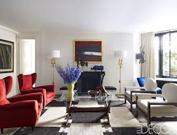 100 Mid Century Design Ideas Modern Bedroom Bedroom Decor