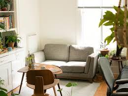feng shui mit 5 schritten wird dein wohnzimmer noch gemütlicher