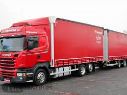 100 Used Truck Trailers For Sale Czech Truck Store Used Commercial Trucks For Sale Trailers ABTIR