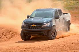 2017 Chevrolet Colorado ZR2 Review - AutoGuide.com Pickup Truck Wikipedia Old 4 Door Chevy With Wheel Steering Sweet Ridez Rocky Ridge Truck Dealer Upstate Chevrolet 731987 Ord Lift Install Part 1 Rear Youtube Chevy S10 4x4 Doorjim Trenary Chevrolet 2018 Silverado 1500 New 2015 Colorado Full Size Hd Trucks Gts Fiberglass Design Door 2009 Silverado 3500 Hd Lt Crew Cab Pressroom United States Bangshiftcom Tow Rig Spare Or Just A Clean Bigblock Cruiser 10 Best Little Of All Time Nashville Entertaing 20 Autostrach