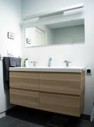 Ikea Arc Lamp Hack by Ikea Bathrooms Designs Zamp Co