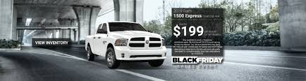 Lancaster Dodge Ram FIAT   New Dodge, FIAT, Ram Dealership In ... All New 2019 Ram 1500 4x4 Crew Cab Big Horn Wilde Chrysler Jeep Central Dodge Of Raynham Cdjr Dealer In Ma Lease Vs Buy Car Fancing Midway Kearney Ne Vehicle Ad Blue Water Ram Fort Gratiot Mi The Best Commercial Work Trucks Near Sterling Heights And Troy 2018 Truck Inventory For Sale Or Union City Special Deals Poughkeepsie Ny Metro Dealership Ottawa Specials Lake Orion Miloschs Palace Jim Shorkey Fiat Latest 199 Per Month Lease 17 Sheboygan