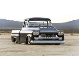 1957 To 1959 Chevrolet Apache For Sale On ClassicCars.com 1958 Chevy Clsico Por Siempre Pinterest Gmc Trucks And Cars Owners Chevrolet 3100 Classics For Sale On Autotrader 58 Beautiful Gmc Sierra Denali Pickup Truck Diesel Dig Gmcs Ctennial Happy 100th To Photo Image Gallery Lambrecht Cameo Prerves History Of Auction 1966 Fleetside The Mistress Hot Rod Network Big Window Custom Short Bed Sale Gmc Jim Carter Parts Clever Autostrach 195559