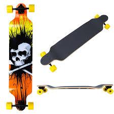 Blank Skateboard Decks 80 by Amazon Com 41