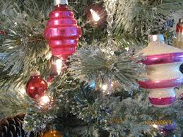 Dill Pickle On The Christmas Tree by Archives Peaceful Tablepeaceful Table
