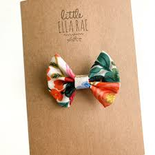 Rifle Paper Co Mini Ella Bow | Littleellarae What Is A Coupon Bond Paper 4th Of July Used Car Deals Free Rifle Paper Gift At Loccitane No Purchase Necessary Notebook Jungle Pocket Rifle Paper Co The Plain Usa United States Jpm010 Gift Present Which There No Jungle Pocket Note Brand Free Co Set 20 Value With Any Agent Fee 1kg Shipping Under 10 Off Distribution It Rifle File Rosa Six Pieces Group Set Until 15 2359 File Designers Mommy Mailbox Review Coupon Code August 2017 Muchas Gracias Card Quirky Crate April Birchbox Unboxing And Spoilers Miss Kay Cake Beauty First Impression July Sale Off Sitewide