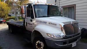 Brinklows Towing Services LTD #002507457 - Home Sterling Heights Tow Truck Service 586 2006253 Marietta Towing And Roadside Assistance Wrecker Paule Services In Beville Illinois Hire The Best That Meets Your Needs Insurance Everett Wa Duncan Associates Brokers Flag City Inc Recovery Lakeland Fl I4 Mobile Repair Brinklows Ltd 002507457 Home Jefferson Company 24 Hour Dans Advantage Patriot 24hr Laceyolympiatumwater Wess Chicagoland Il