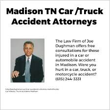 Law Firm Of Joe Dughman Nashville Railroad Accident Attorney John Whitfield Explains What Truck Legal Help From The Lawyers Of Nst Law Youtube Attorneys Note Chain Reaction Collision Mta Bus Leaves 14 Injured In Tennessee Chattanooga Mcmahan Firm Overtime For Truckers Drivers And Loaders Employment Who Can Be Sued When You Hire A Motorcycle Wreck In Today Famous 2017 Lawyer Goodttsville Tn Personal Injury Round Table Experienced Trucking