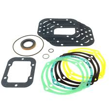 PTO Power Take-Off 880 Seal And Gasket Complete Chelsea-Parker Kit ... Horizon Ford Is A Tukwila Dealer And New Car Used Tips On Buying Cars Truck Parts Online Vw Jetta Components Complete Auto Truck Parts Postingan Facebook Quality Used Body Junkyard Alachua Gilchrist Leon County Eeering Supplies Services Taupo 7687955709 Power Steering Pump Xc453a67ama Zf Recycler Wrecker Yard Supply Heavy Duty Partstruck Engine System Brake Vans Dealers Kent England Channel Commercials Likely To Frequent Major Chain Stores Uaa0427