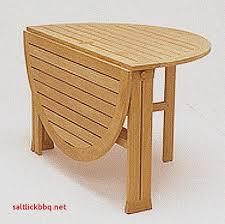 table cuisine pliante conforama inspirational conforama table manger pour idees de deco de cuisine