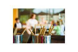 cours de cuisine loire atlantique meilleurs cours de cuisine loire atlantique 44 apprendre à