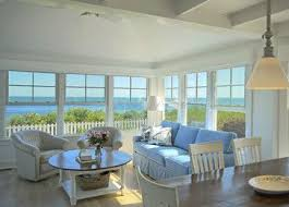 43 best Cape Cod Homes Interiors images on Pinterest