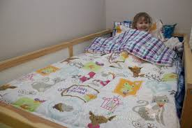 shark tank product review zipit bedding sets no more messy beds