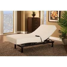 Select Comfort Adjustable Bed by Bedding Pleasant Sleep Number Precision Comfort Adjustable