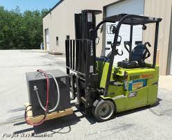 2006 Clark Lift TMX25 Forklift | Item DB1354 | SOLD! July 20... Clark Gex 20 S Electric Forklift Trucks Material Handling Forklift 18000 C80d Clark I5 Rentals Can Someone Help Me Identify This Forklifts Year C50055 5000lbs Capacity Forklift Lift Truck Lpg Propane Used Forklifts For Sale 6000 Lbs Ecs30 W National Inc Home Facebook History Europe Gmbh Item G5321 Sold May 1 Midwest Au Australian Industrial Association Lifting Safety Lift