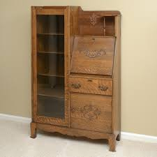 Secretary Desk With Hutch Plans by Desk Antique Secretary Furniture Value Antique Secretary Hutch