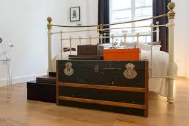 vintage schlafzimmer bilder ideen
