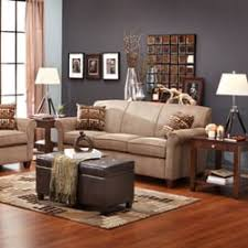 Sofa Mart 10 s Furniture Stores 709 S W Frontage Rd
