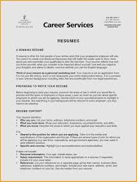 Typing Skills Resume Free Functional Resume Examples Cv Type Word ... How To Make A Resume The Visual Guide Velvet Jobs Functional Template Examples Complete Cashier Skills Section Example Additional Cocu Seattlebaby Co Rumesoft Office Suite Computer Microsoft Elegant Types Of Atclgrain Different Put On A Best 2019 Free Templates You Can Download Quickly Novorsum Pin By Pat Alma On Taxi Sample Resume Format Typing Cv Type Word Awesome Job